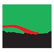Jade Tours Logo